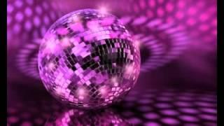 La Bush 1998-1999 Rétro Trance set:2 Remix by Dj Cid Juin 2012