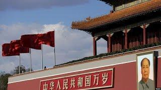 【江林:宪法是每个公民必须遵循的行动准则】1/23 #时事大家谈 #精彩点评