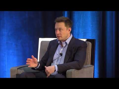 Elon Musk   how we hire engineers
