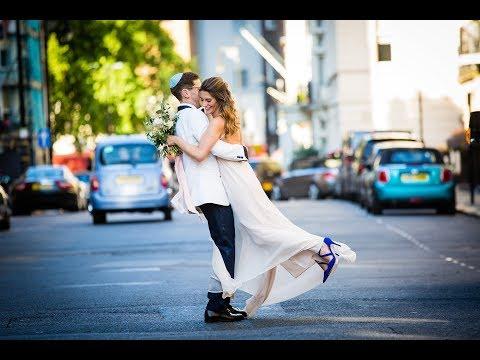 j-&-c-|-dartmouth-house,-modern-jewish-wedding,-jewish-london-wedding,-mayfair-wedding,-chuppah