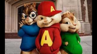 Vampiri - Emis Killa (Alvin And The Chipmunks)