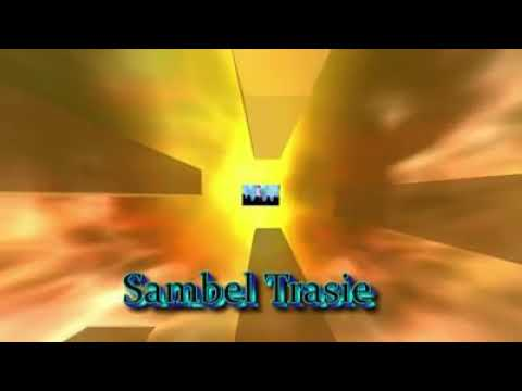 Sambel Trasie deel1: Getun Teboh Mburi(Je weet wat je heb,Maar je weet niet wat je zal krijgen)