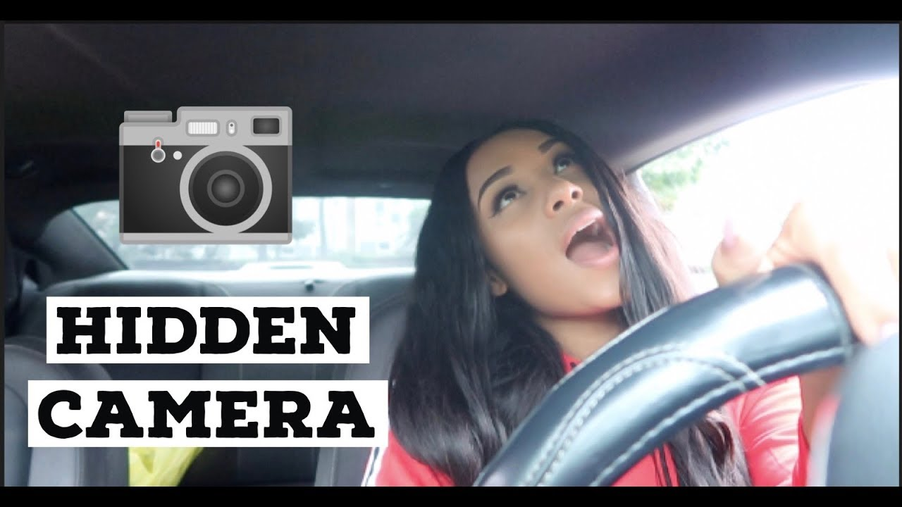 hidden-car-camera-on-wife-so-funny