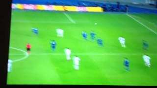 Video Gol Pertandingan Dinamo Kiev vs Maccabi Tel Aviv