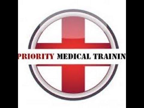 Medical Preparedness