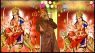 Sherawali Ke Jekra Par Hath Rahi Bhojpuri Devi Geet [Full Song] I Maai Ke Manaala
