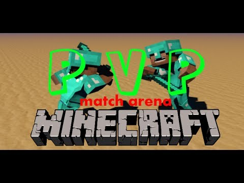 minecraft 360 matchmaking Minecraft battle mode tdm - team death match in next update ps3, ps4, xbox 360, one ,wii u tu37/ tu38 previous video:.