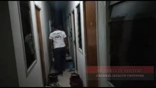 Download Video penangkapan begal di jabung lampung timur MP3 3GP MP4