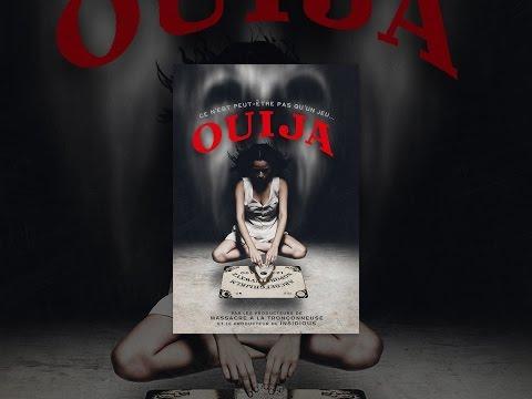 Ouija (VF)