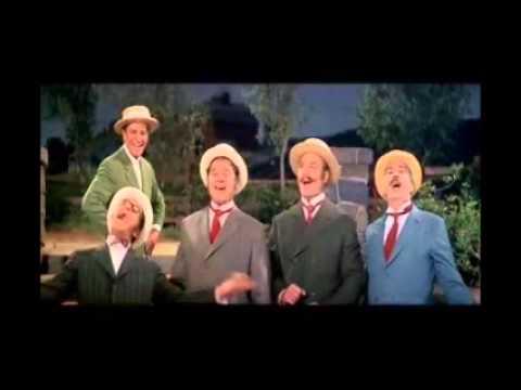 buffalo bills singing sincere.wmv