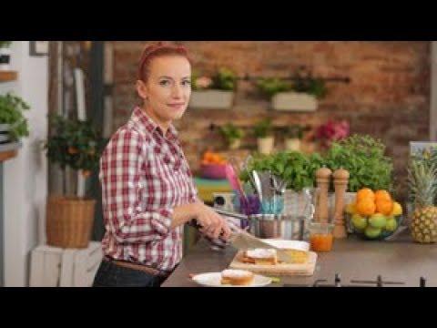 Przepisy Na Wielkanoc Mariety Mareckiej Abc Gotowania Program Kuchni Youtube