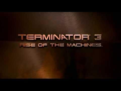 terminator 3 download in tamilrockers