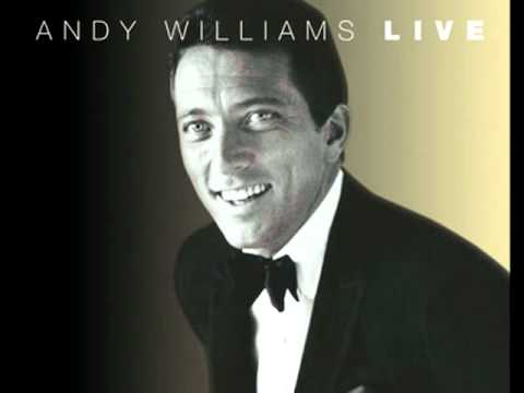 My Coloring Book Lyrics Andy Williams : Andy Williams You Are My Sunshine K POP Lyrics Song