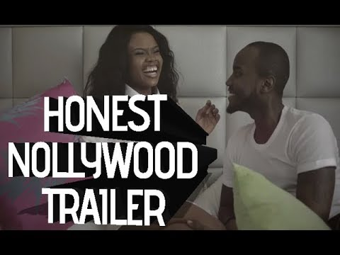 """Watch The Honest Nollywood Trailer For LowlaDee's """"This Is It"""""""