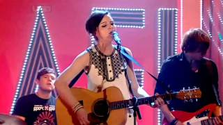 Amy Macdonald - Love Love (Michael Ball Show)