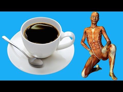 16 способов сделать ваш кофе полезнее
