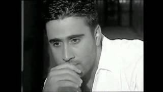 EMRAH - Haydi Şimdi Gel - Full Albüm Şarkıları 1993