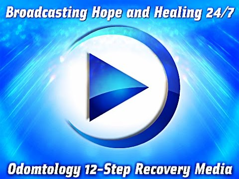 """Kathy H. - Family Recovery Speaker - """"HOPE is still alive!"""""""