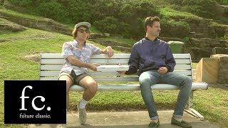 Download Touch Sensitive - Pizza Guy [Official Music Video]