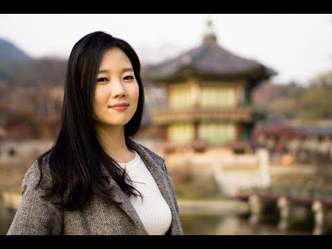 【衝撃】韓国女性エリート研究員の衝撃の告白!アメリカ人教授が指摘した韓国歴史に驚愕!