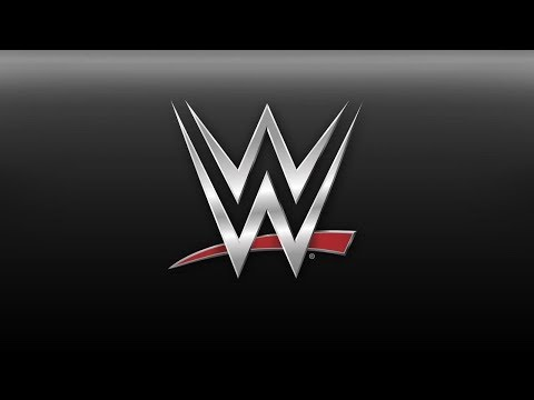 THE GREAT SABOTAGE :: The Reason Why Wrestlers Don't & Won't Get Over In WWE!