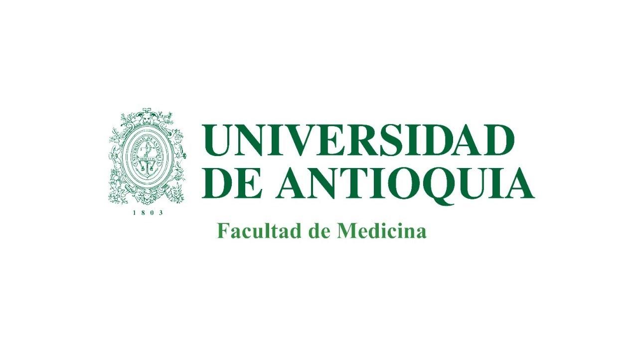 Acto de Graduación Posgrados Facultad de Medicina UdeA