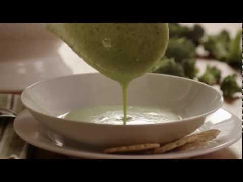 How To Make The Best Cream Of Broccoli Soup | Allrecipes.com