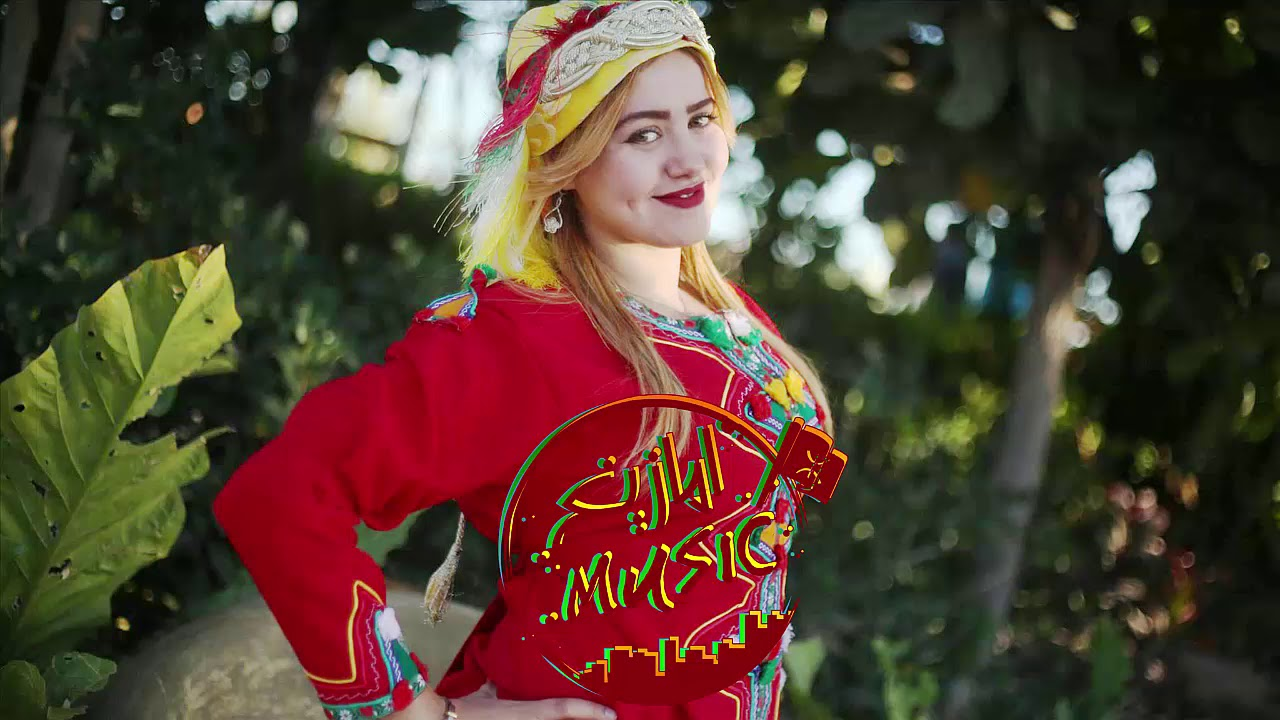 music amazigh souss mp3 gratuit