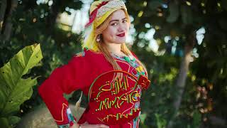 music amazigh top mp3