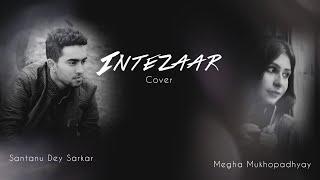 Naina Yeh Cover Santanu Dey Sarkar Mp3 Song Download