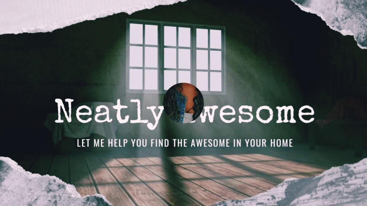 www.NeatlyAwesome.com