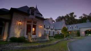 28 Seven Oaks Grand Estate in Colleton River Plantation & Golf Club