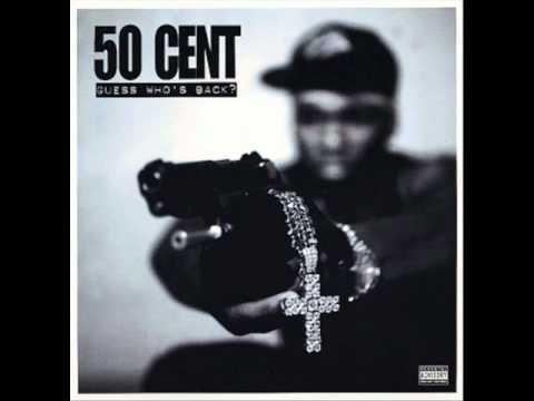 50 Cent-How To Rob [With Lyrics] - YouTube