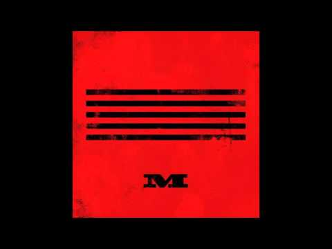 (+) [Full Audio] 빅 뱅 (BIGBANG) - BAE BAE