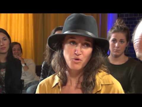 Ecotafel vanaf Fashion Revolution Day: alles over fair fashion!