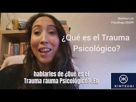 ¿qué-es-trauma-psicológico?