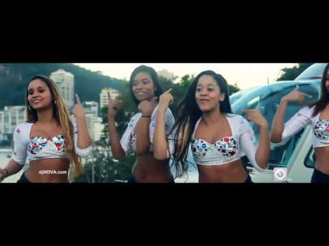 HD BRAZILIAN FUNK VIDEO MIX JUNE 2014 HD