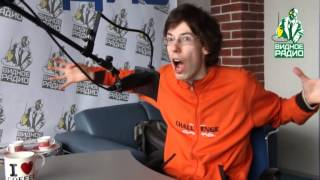 Николай Воронов на Видное Радио(www.vidnoe-radio.ru слушать тут., 2015-08-10T20:58:32.000Z)