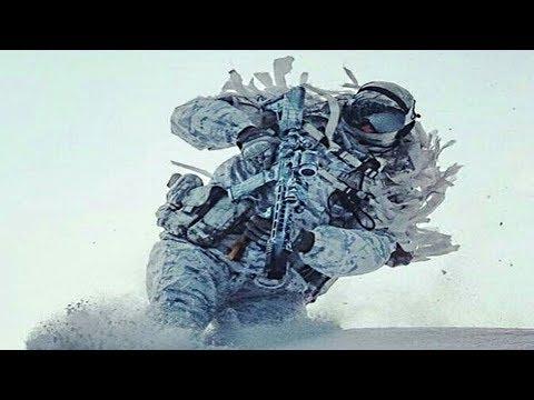Military Heroes -