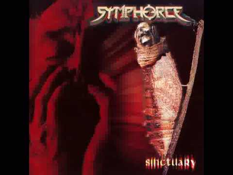 Symphorce - Until the Last