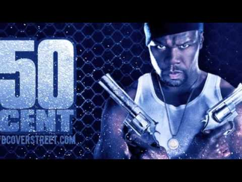50 Cent Murder One feat Eminem (The Lost Tapes Mixtape) Remix !