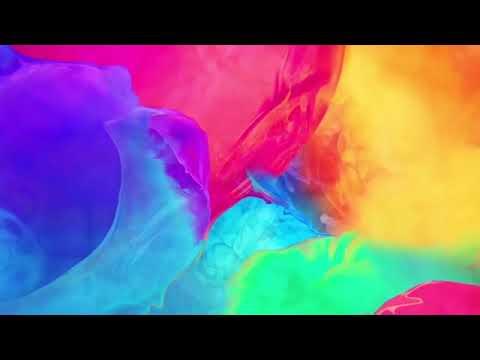 Avicii - Can't Love You Again (Lyric Video)