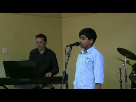 Voice Lessons Eastvale CA - Voice Lessons Corona CA - Voice Lessons La Sierra CA