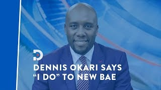 dennis-okari-says-i-do-to-new-bae-in-private-ceremony