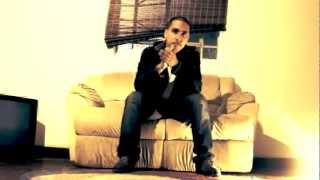 Baixar Rashid - R.A.P. (Videoclipe)