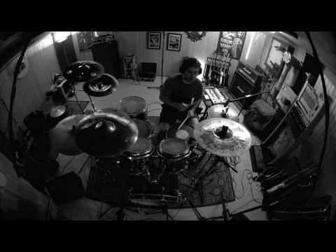 Drum Cover // Bad Religion - Supersonic / Prove It / Can't Stop It
