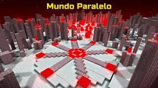 Jogos Mortais Cube Gun 3D