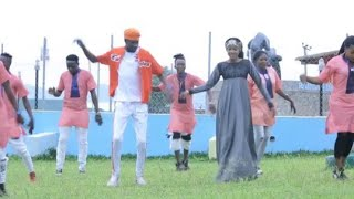 Sabon Video_Misbahu_AKA_ AnFarA......Basani Basabo Original Hausa video 2018#NISHADI KAWAI