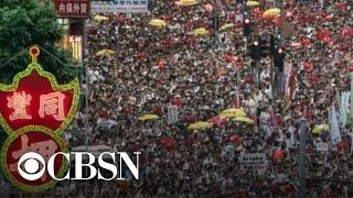 china-proposes-national-security-law-major-impact-hong-kong