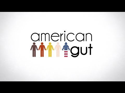Illumina MiSeq, 16S rRNA Sequencing and the American Gut Project